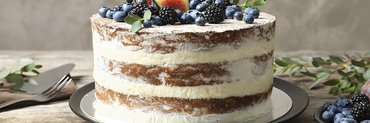 valmistujaiset kakku